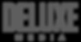client-logo1.png