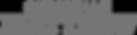 client-logo3.png