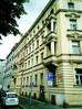 Ristrutturazione dell'edificio via Čermákova 1, Praha 2