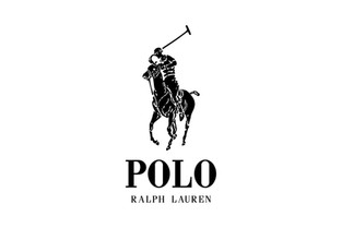 Realizace obchodních prostor POLO RALPH LAUREN ve Fashion Arena Praha Outlet