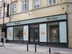 Havířská, Praha 1