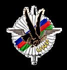 logo-unp copie.png