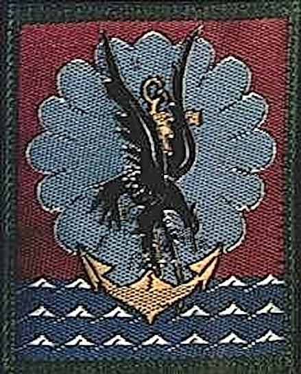 11ème_Brigade_parachutiste_copie.png