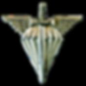 Insigne_de_l-ETAP.png