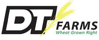 DT Farms Brand Logo 2019.jpg