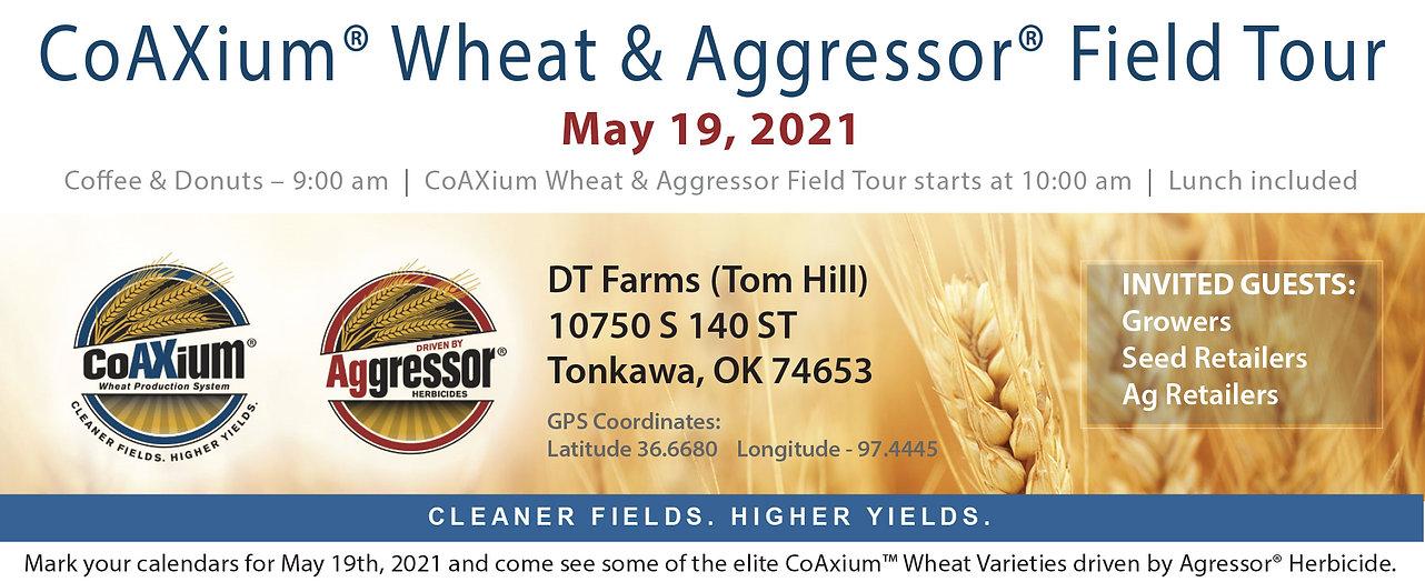 Wheat-Field-Day-Banner-2021.jpg