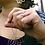 Thumbnail: Summer Petals earrings