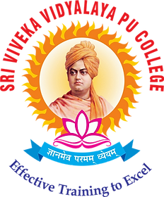 Sri viveka actual logo.png