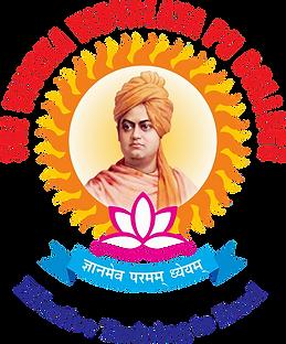 Sri viveka actual logo.png