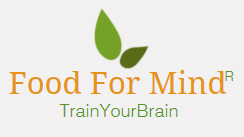 "TrainTheBrain! Workout for ""Smart People"""