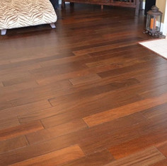 Hardwood+Flooring.jpg