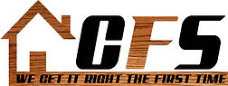 CFS.WGIRTFS. Logo.jpg