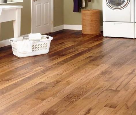 vinyl_flooring.jpg