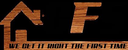 CFS Logo - Updated3.9.21.png
