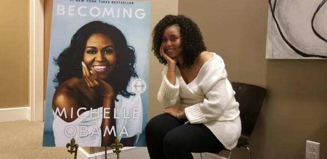 Michelle8.jpg