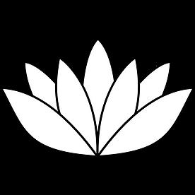 sebek-white-lotus-flower.png