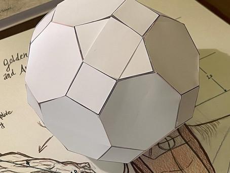 A New Geometric Polytope