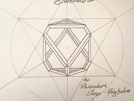 The Dürehedron Mystery, Solved