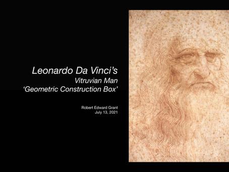 The da Vinci Construction Box