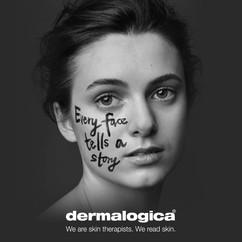 Facebook-Tile_Every-Face-Campaign.jpg