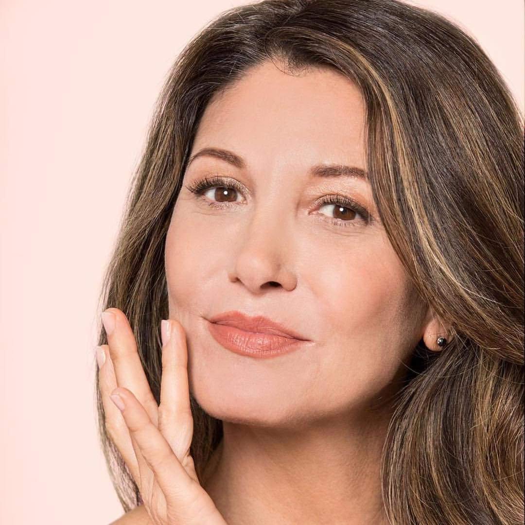 Age Management Facial Treatment
