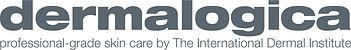 Dermalogica_Logo_-_Full_Tag_-_431.jpg