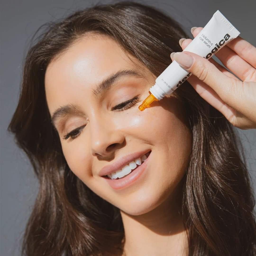 Dermalogica Customized Skin Treatment