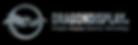 metallic logo-edit.png