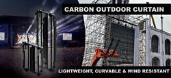 Carbon Outdoor Curtain.jpg