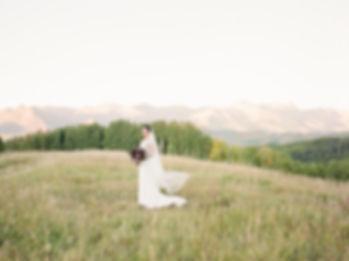 schmid-ranch-wedding-telluride-rachel-ha