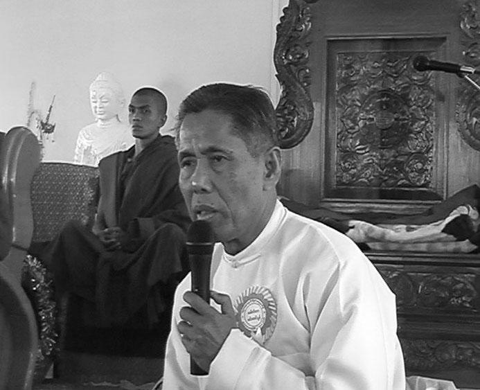Burmese translator (School Professor).JPG