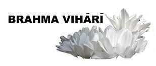 Sayalay Dipankara Brahma Vihari