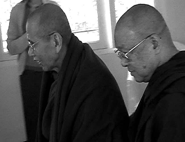 Maha Thero Sangha.JPG