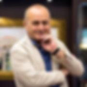 Aykurt_Nuhoğlu.jpg