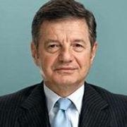 Mehmet Ali Berkman.jpg