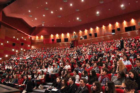 I¦çGPD Konferans 143.JPG