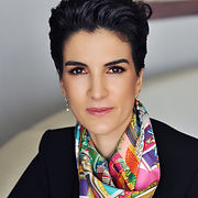 Zeynep_köksal.jpg