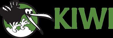 Kiwi.webp