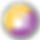 yellow-violet.png