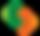 DD-6132 - Symlogia - Icon.png