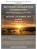 Sunrise Challenge Exhibition benefits children's literacy program