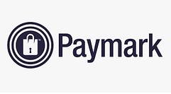 Paymark Logo.png