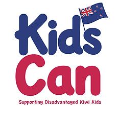 kidscan_800x800_logo_400x400.png