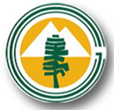 Coringa Logo.png