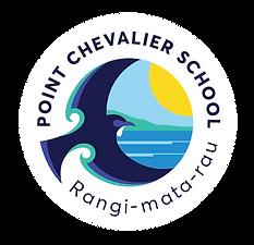Pt Chev - Logo FINAL RGB-01 copy.png