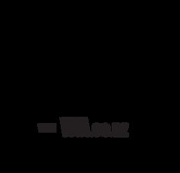 Urban Polo Logo.png