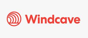 Windcave Logo.png