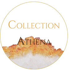 Collection Athéna