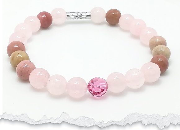 "Bracelet ""Lucille"""