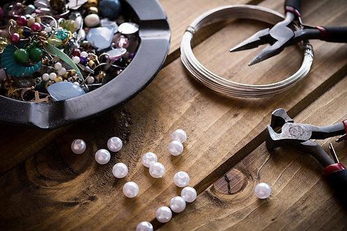 Réparation - Bracelet